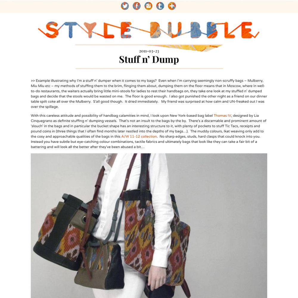stylebubble.jpg