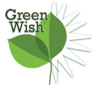 Greenwish_logo