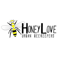 HoneyLove_Logo