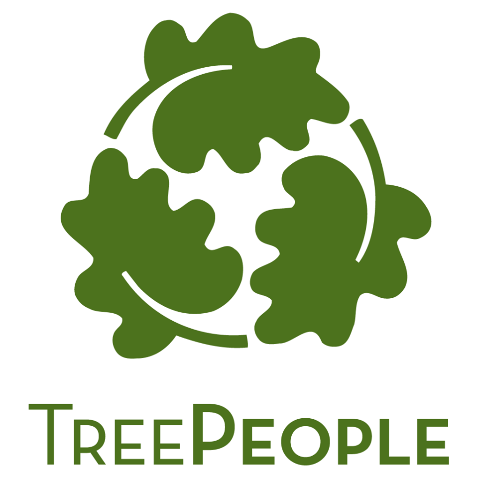 treepeople.png