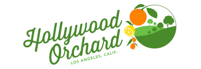 Hollywood Orchard Logo-01.png