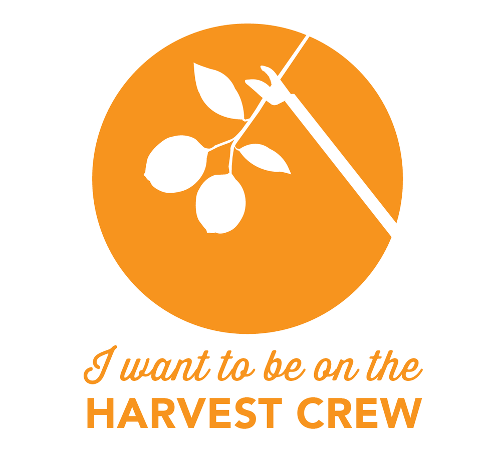 Harvest Crew.png