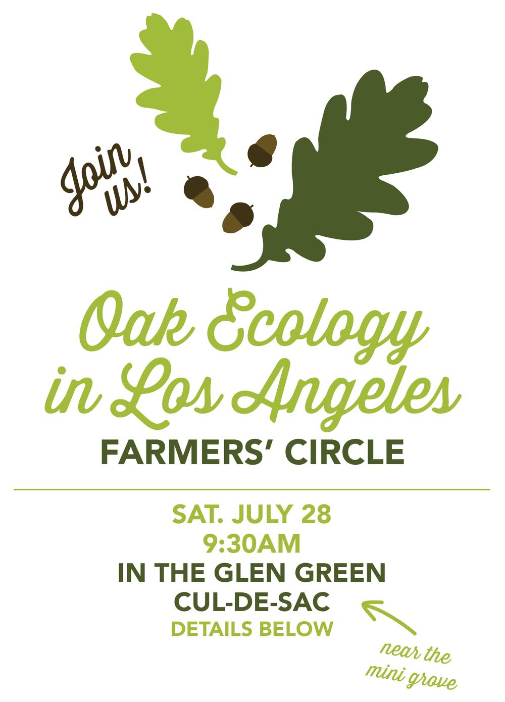 Oak Ecology Banner-01.png