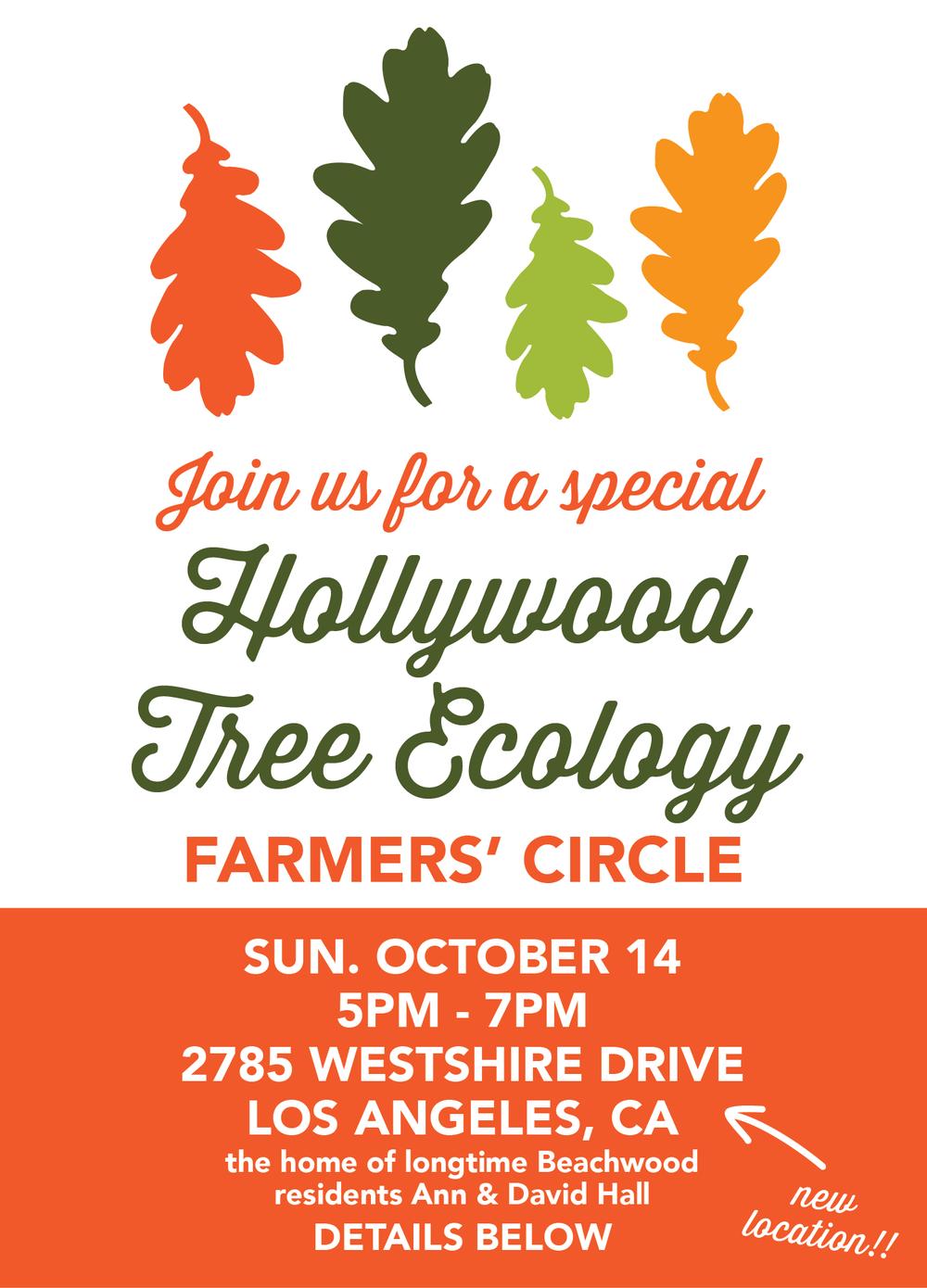 Oak Ecology 2 Banner-01.png