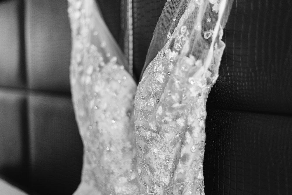 2016.07.13 Leah and Brenton Cocoa Beach Wedding (12 of 400).jpg