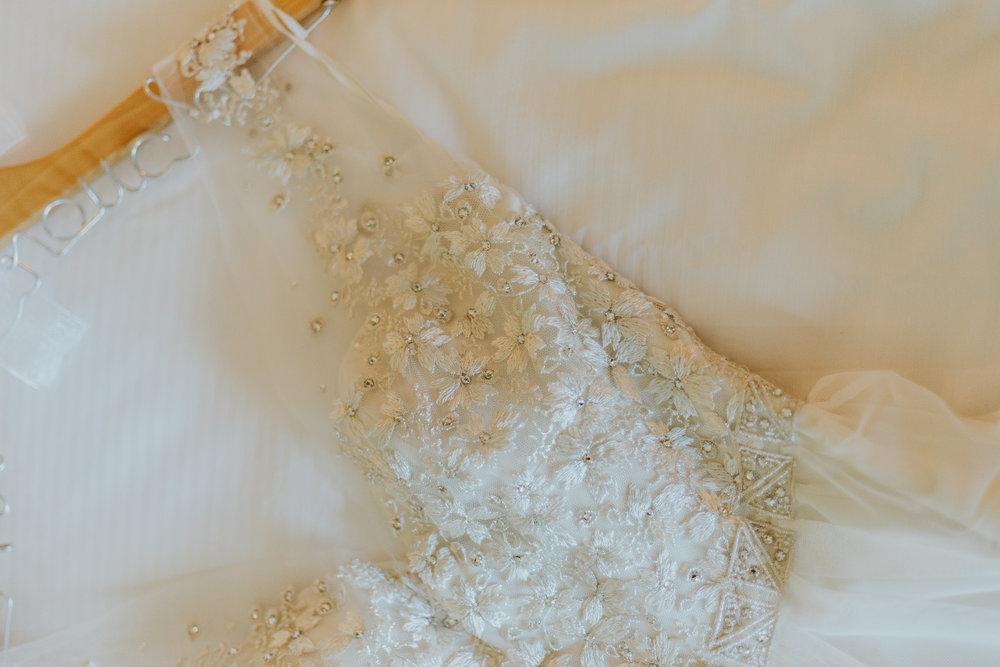 2016.07.13 Leah and Brenton Cocoa Beach Wedding (16 of 400).jpg