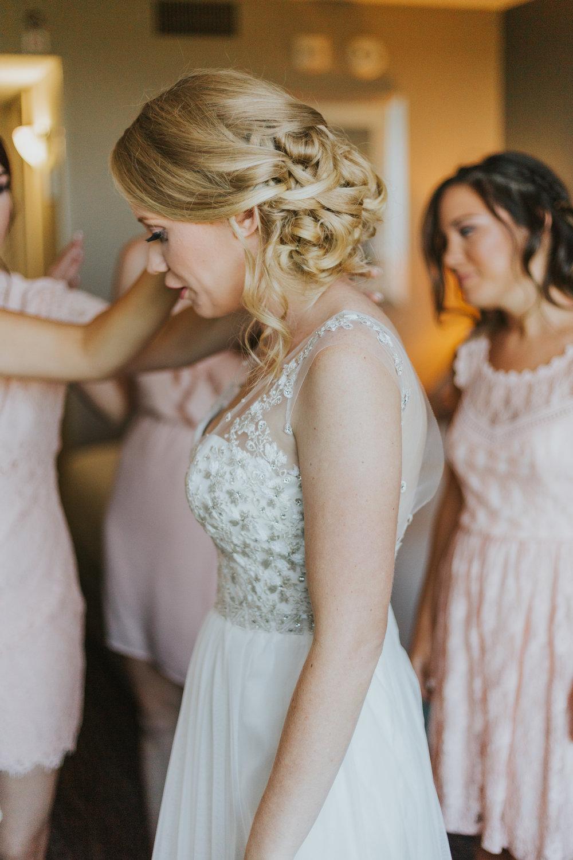 2016.07.13 Leah and Brenton Cocoa Beach Wedding (26 of 400).jpg
