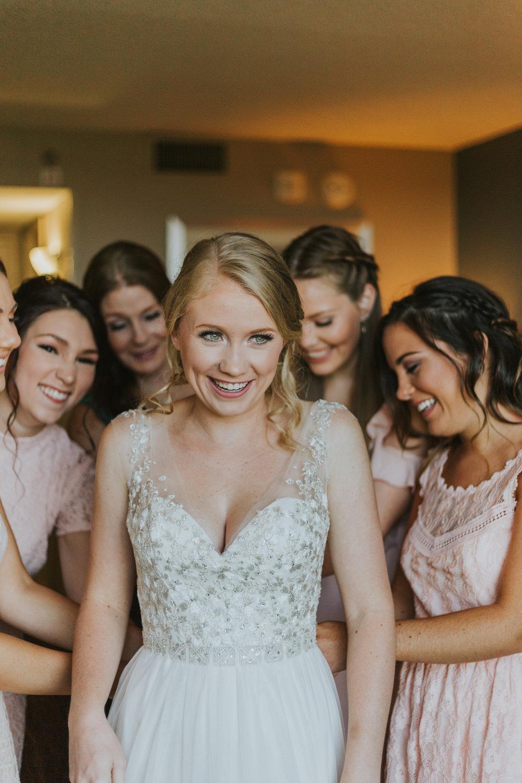 2016.07.13 Leah and Brenton Cocoa Beach Wedding (17 of 400).jpg