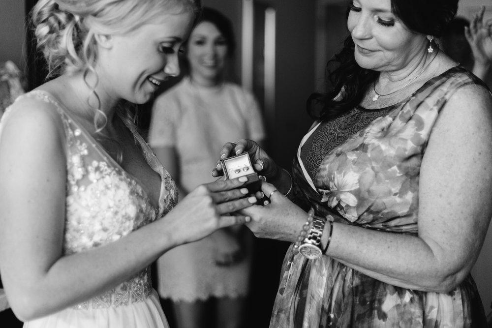 2016.07.13 Leah and Brenton Cocoa Beach Wedding (31 of 400).jpg