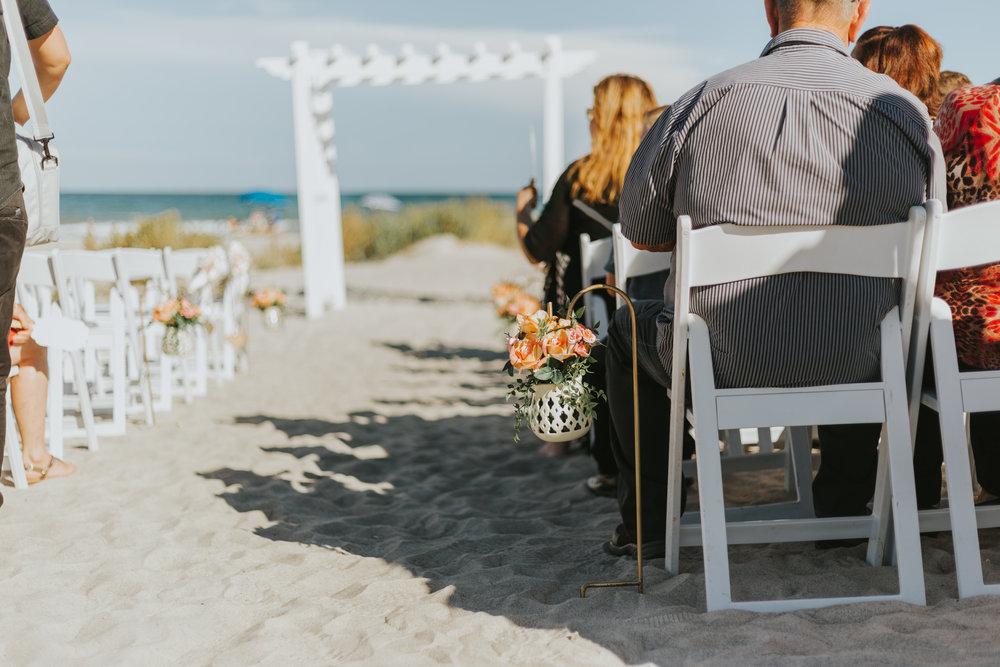 2016.07.13 Leah and Brenton Cocoa Beach Wedding (71 of 400).jpg