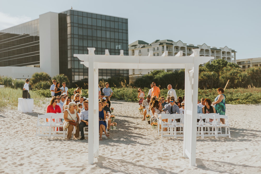 2016.07.13 Leah and Brenton Cocoa Beach Wedding (76 of 400).jpg