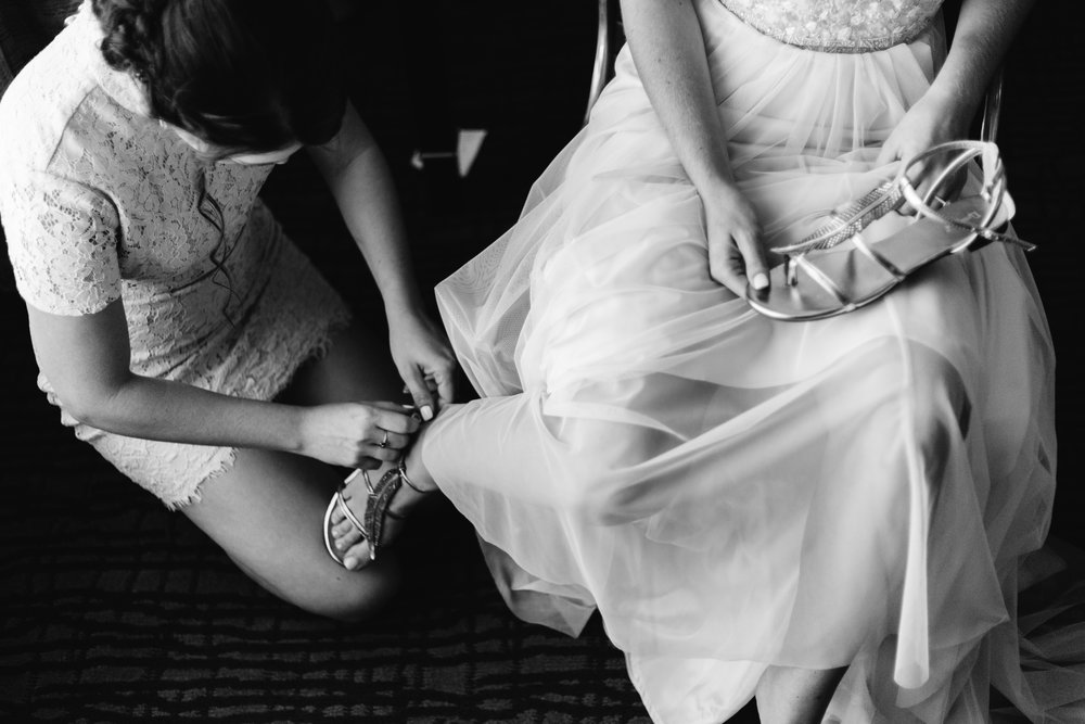 2016.07.13 Leah and Brenton Cocoa Beach Wedding (47 of 400).jpg