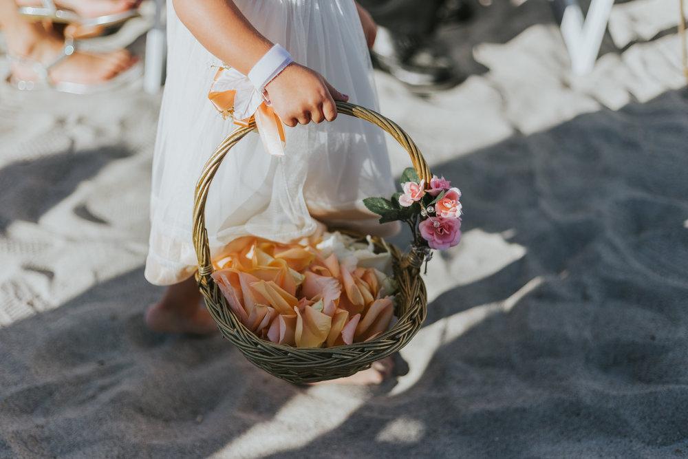 2016.07.13 Leah and Brenton Cocoa Beach Wedding (84 of 400).jpg