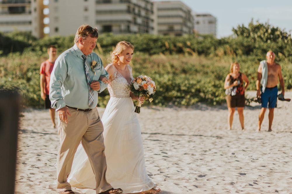 2016.07.13 Leah and Brenton Cocoa Beach Wedding (85 of 400).jpg