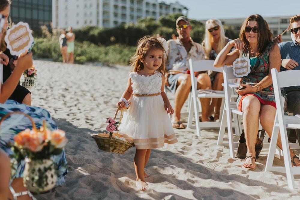 2016.07.13 Leah and Brenton Cocoa Beach Wedding (82 of 400).jpg