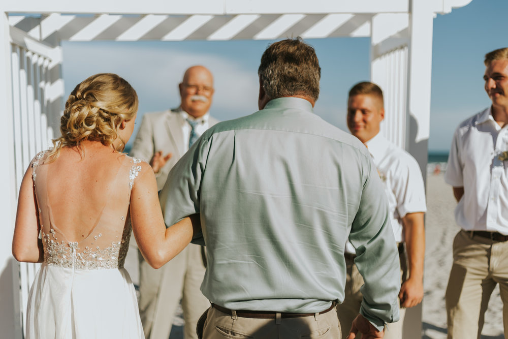 2016.07.13 Leah and Brenton Cocoa Beach Wedding (92 of 400).jpg