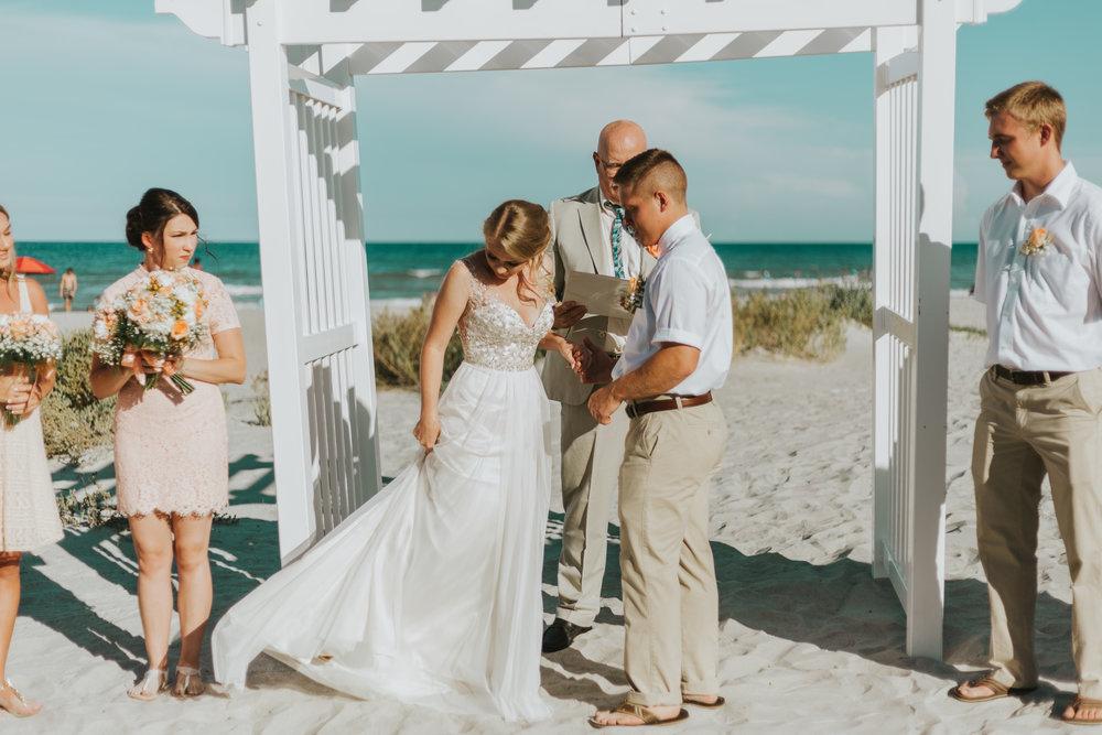 2016.07.13 Leah and Brenton Cocoa Beach Wedding (95 of 400).jpg