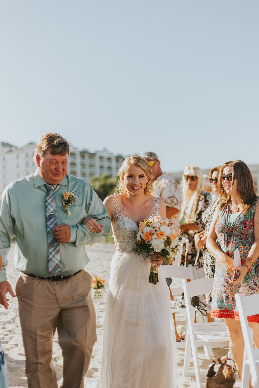 2016.07.13 Leah and Brenton Cocoa Beach Wedding (89 of 400).jpg