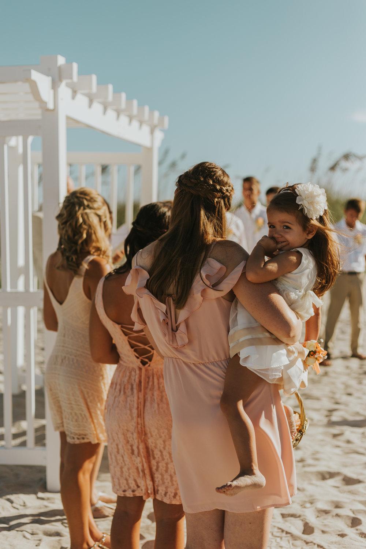2016.07.13 Leah and Brenton Cocoa Beach Wedding (98 of 400).jpg