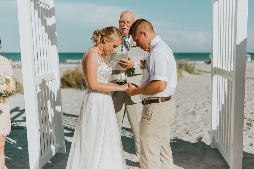 2016.07.13 Leah and Brenton Cocoa Beach Wedding (100 of 400).jpg