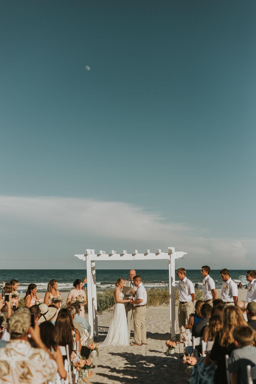 2016.07.13 Leah and Brenton Cocoa Beach Wedding (96 of 400).jpg