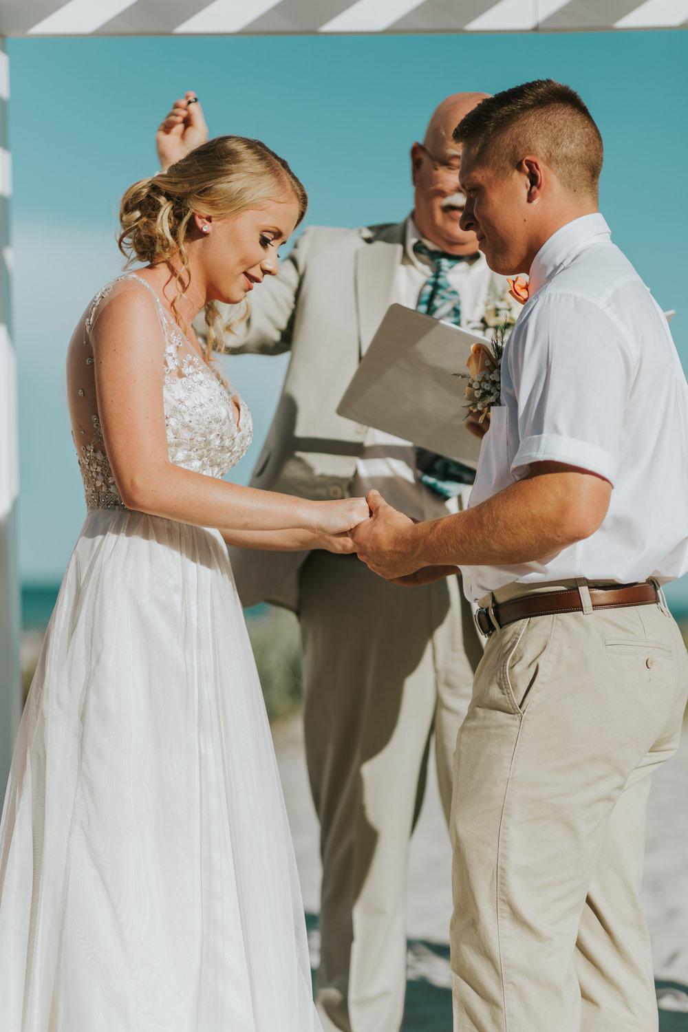 2016.07.13 Leah and Brenton Cocoa Beach Wedding (112 of 400).jpg
