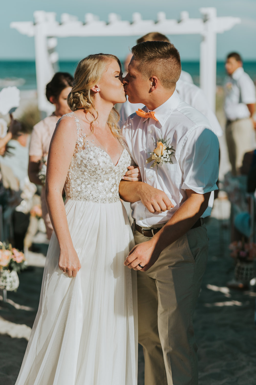 2016.07.13 Leah and Brenton Cocoa Beach Wedding (122 of 400).jpg