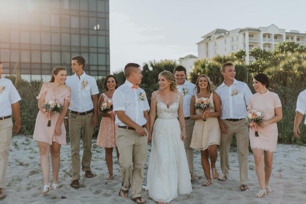 2016.07.13 Leah and Brenton Cocoa Beach Wedding (156 of 400).jpg