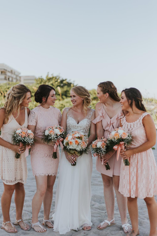 2016.07.13 Leah and Brenton Cocoa Beach Wedding (183 of 400).jpg