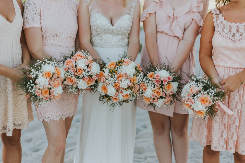 2016.07.13 Leah and Brenton Cocoa Beach Wedding (186 of 400).jpg