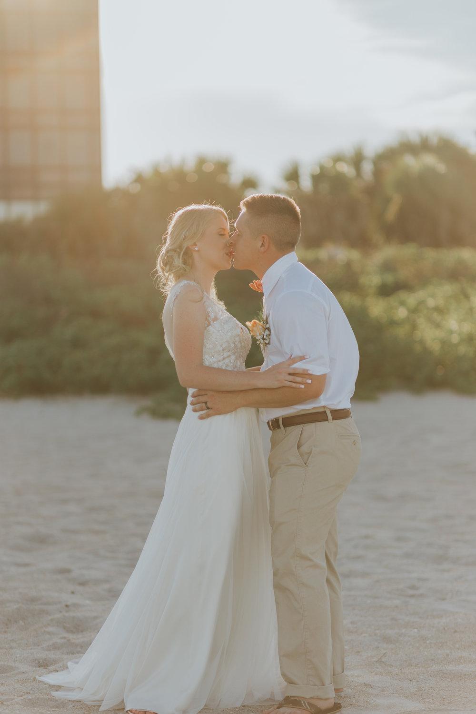 2016.07.13 Leah and Brenton Cocoa Beach Wedding (216 of 400).jpg