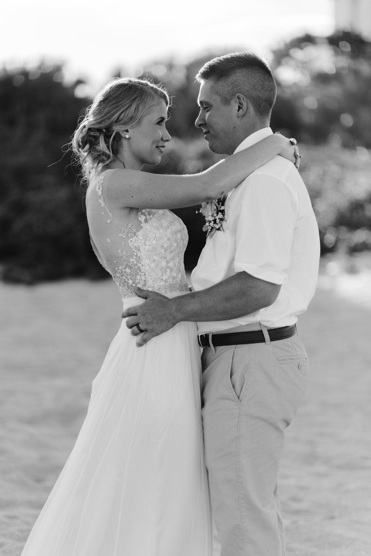 2016.07.13 Leah and Brenton Cocoa Beach Wedding (231 of 400).jpg