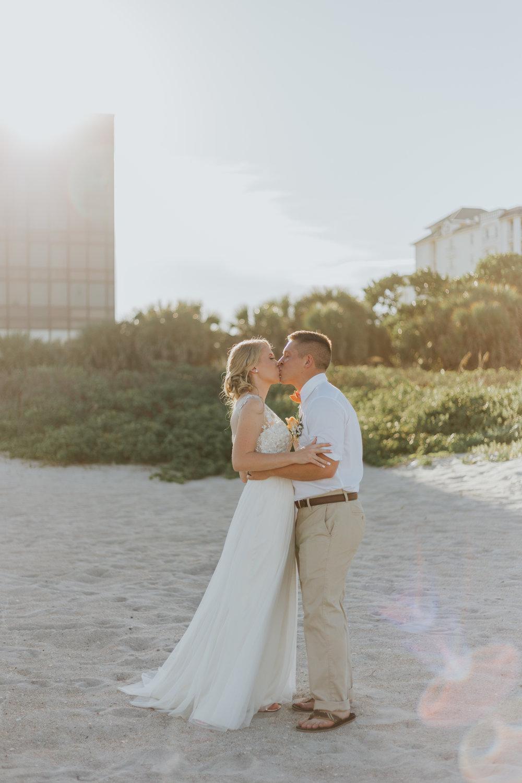 2016.07.13 Leah and Brenton Cocoa Beach Wedding (212 of 400).jpg
