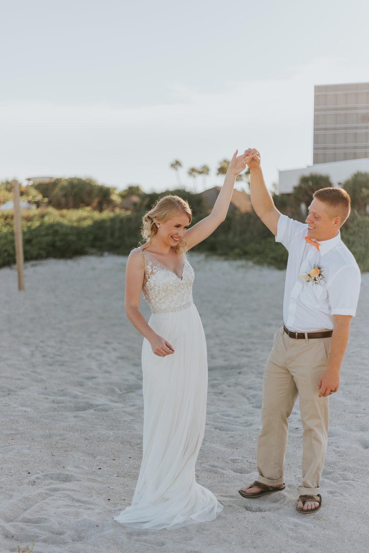 2016.07.13 Leah and Brenton Cocoa Beach Wedding (239 of 400).jpg