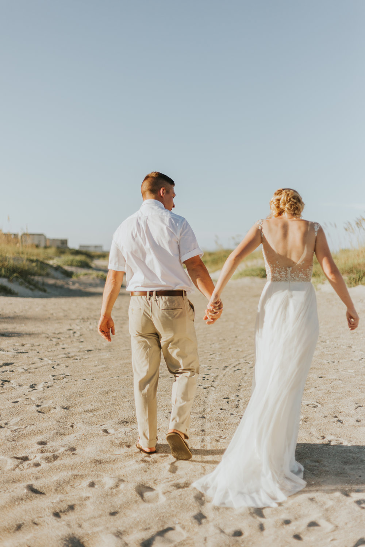 2016.07.13 Leah and Brenton Cocoa Beach Wedding (251 of 400).jpg