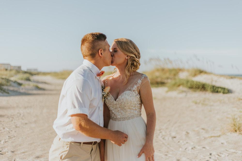 2016.07.13 Leah and Brenton Cocoa Beach Wedding (264 of 400).jpg