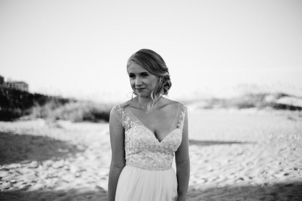2016.07.13 Leah and Brenton Cocoa Beach Wedding (272 of 400).jpg
