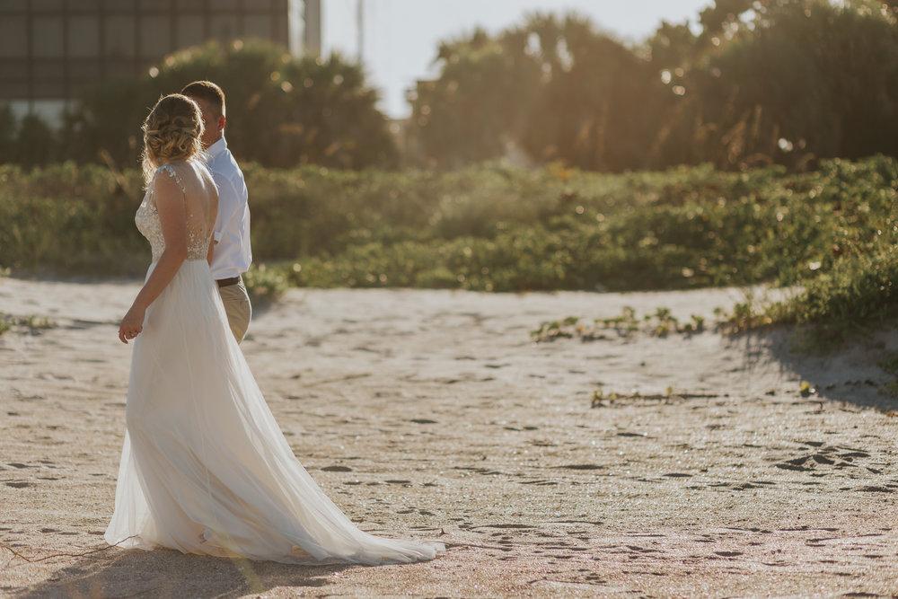 2016.07.13 Leah and Brenton Cocoa Beach Wedding (256 of 400).jpg