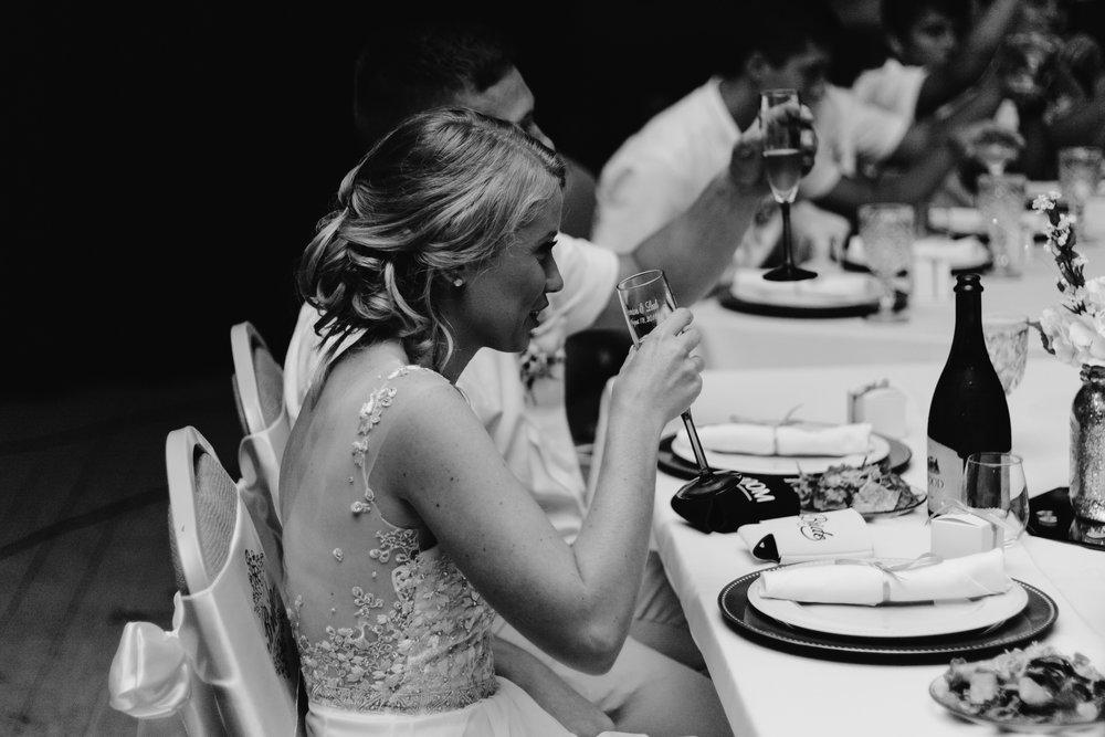 2016.07.13 Leah and Brenton Cocoa Beach Wedding (343 of 400).jpg