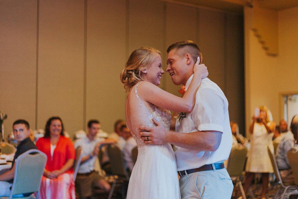 2016.07.13 Leah and Brenton Cocoa Beach Wedding (308 of 400).jpg