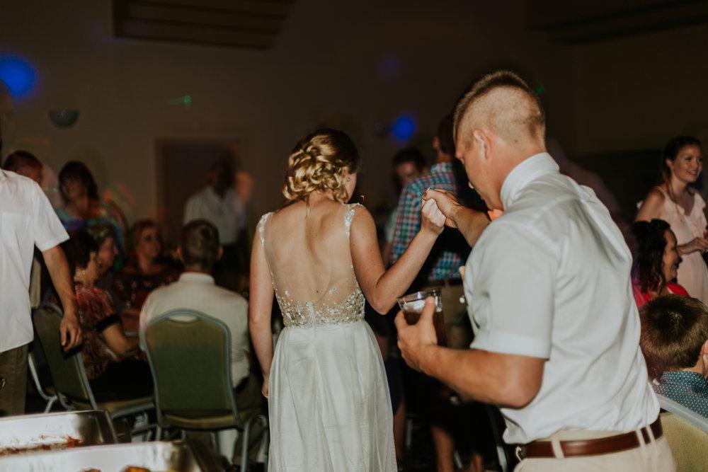 2016.07.13 Leah and Brenton Cocoa Beach Wedding (375 of 400).jpg