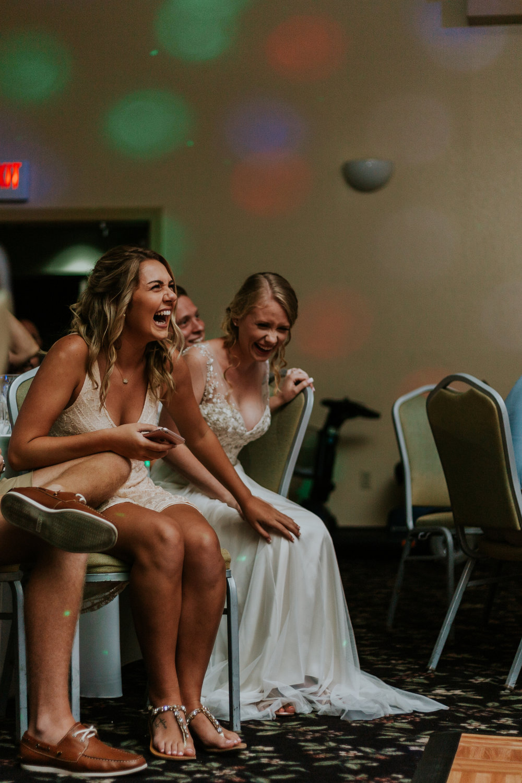 2016.07.13 Leah and Brenton Cocoa Beach Wedding (385 of 400).jpg