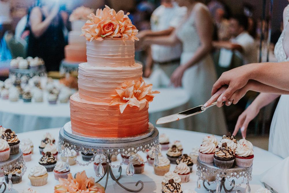2016.07.13 Leah and Brenton Cocoa Beach Wedding (366 of 400).jpg