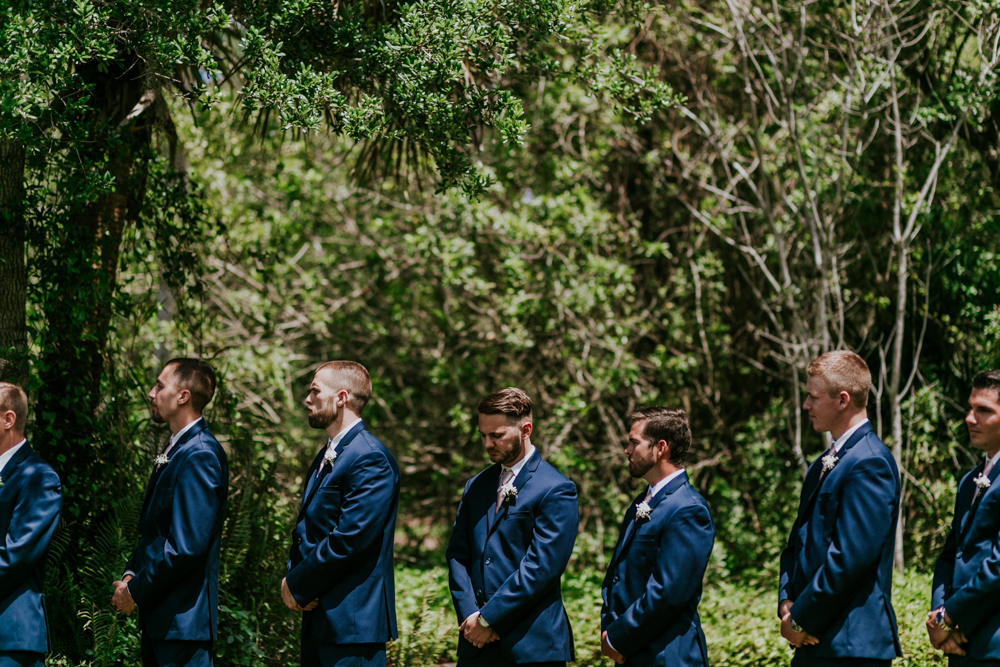 The Hornes Titusville Florida Orlando Wedding Elopement (18 of 127).jpg