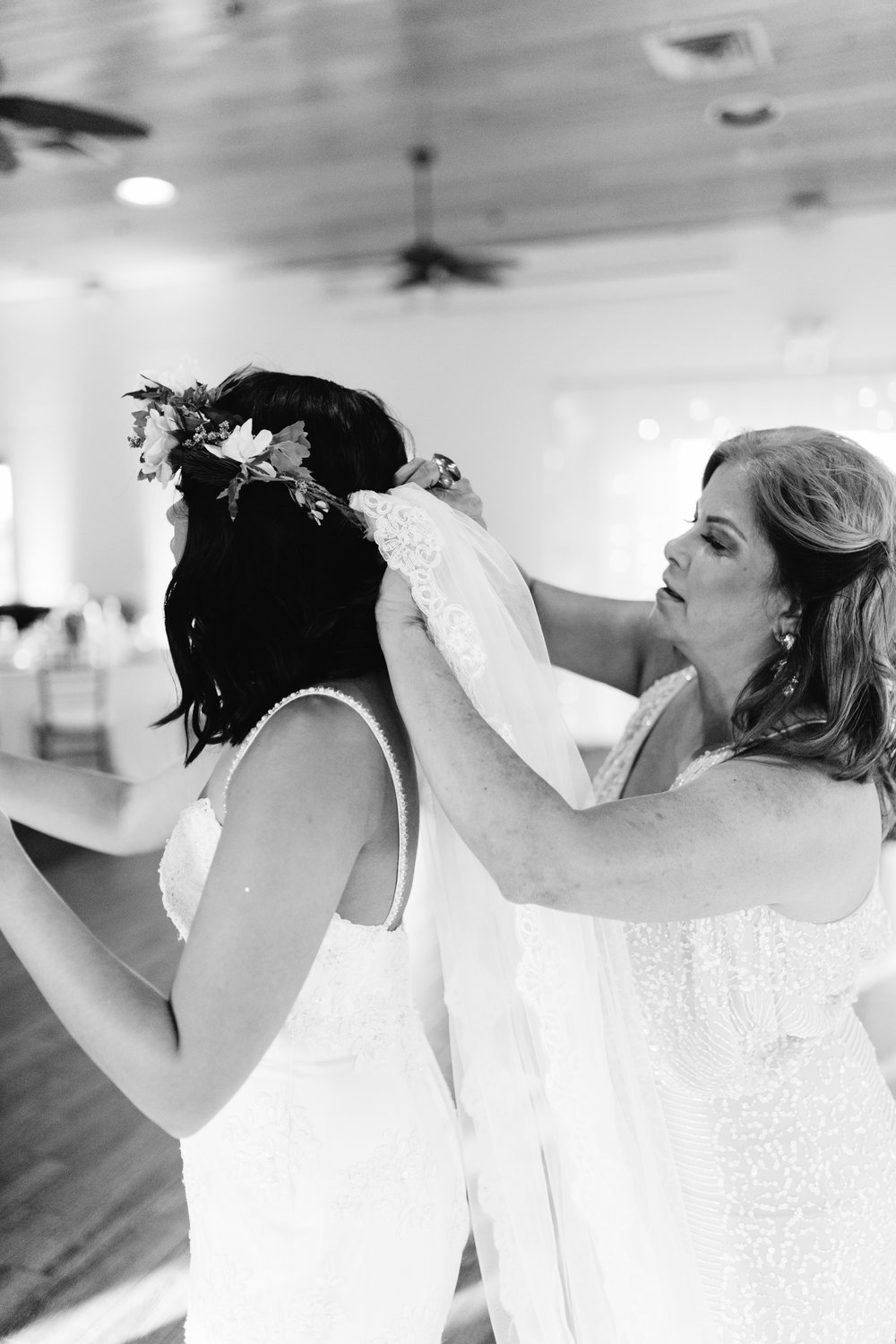 2017.05.23 Barbara and Mauricio Sales Port St Lucie Wedding (289 of 772).jpg