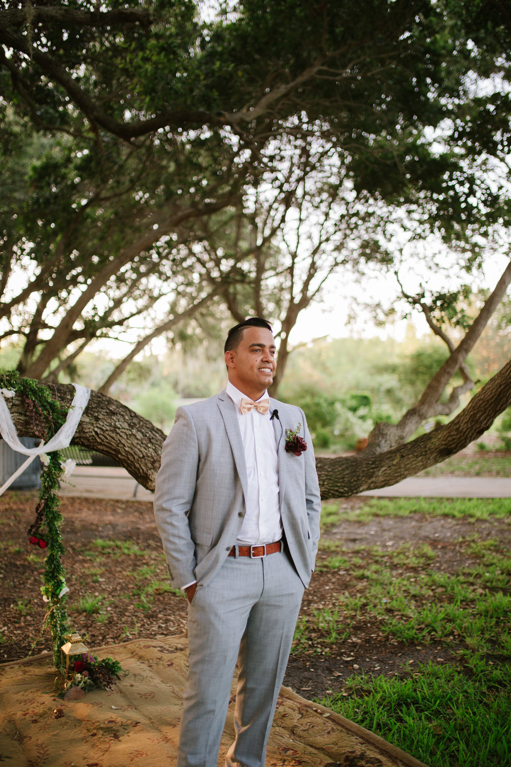 2017.05.23 Barbara and Mauricio Sales Port St Lucie Wedding (296 of 772).jpg