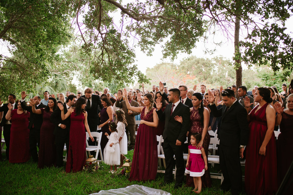 2017.05.23 Barbara and Mauricio Sales Port St Lucie Wedding (379 of 772).jpg