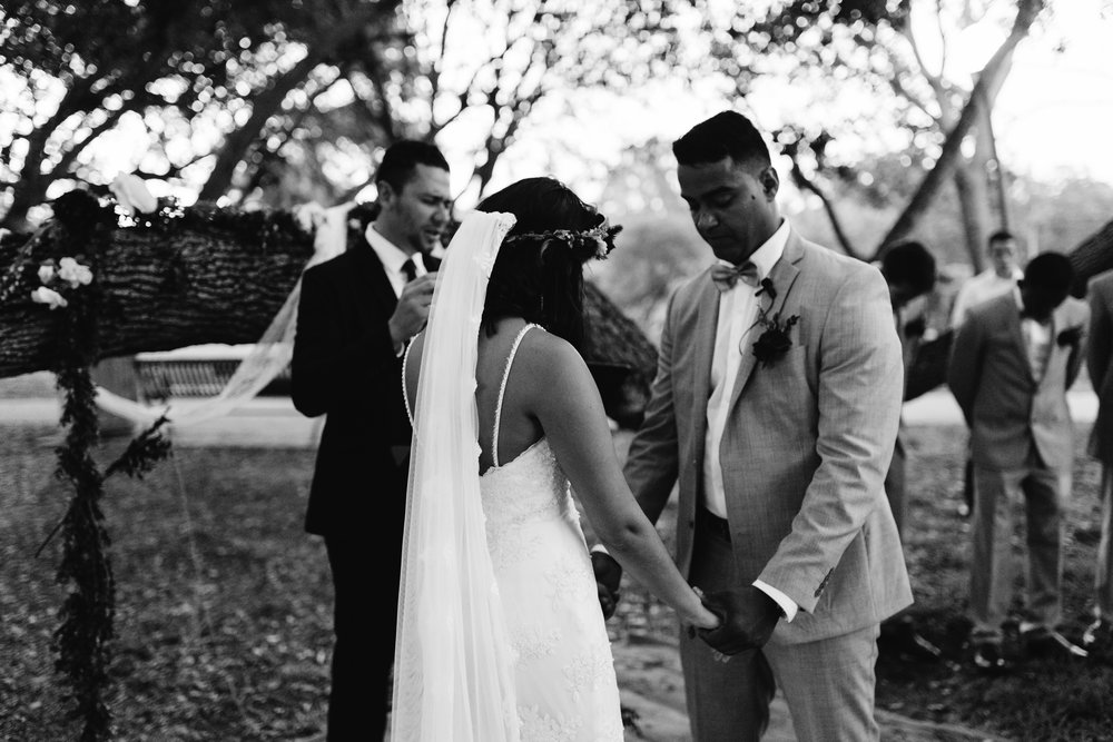 2017.05.23 Barbara and Mauricio Sales Port St Lucie Wedding (422 of 772).jpg
