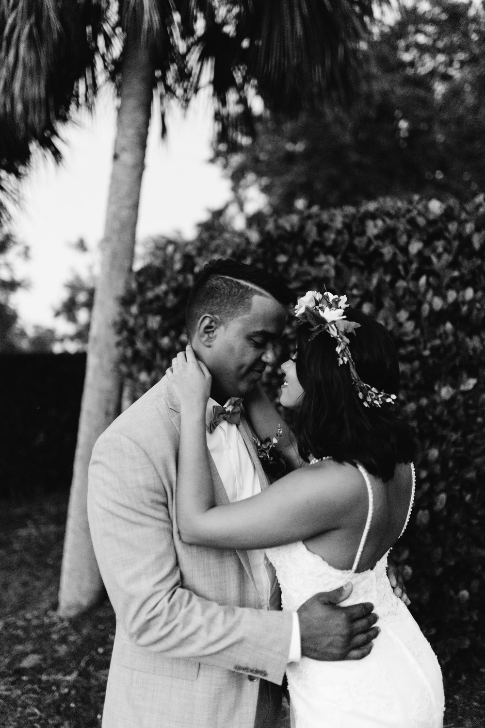 2017.05.23 Barbara and Mauricio Sales Port St Lucie Wedding (513 of 772).jpg