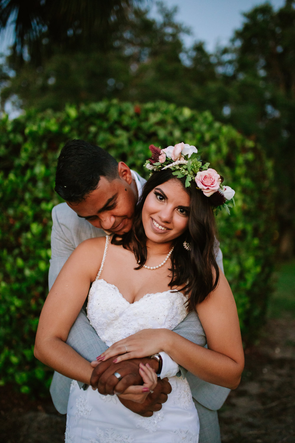 2017.05.23 Barbara and Mauricio Sales Port St Lucie Wedding (521 of 772).jpg